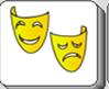 Figur 7: Følelser, motsetninger, endring, motsatt