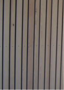 Spaltepanel