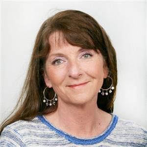 Profilbilde av Monica Ketelsen, Husbanken