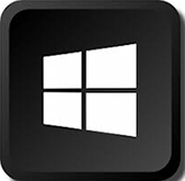 Windows-tasten
