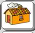 Figur 9: Hus, hjem, bygning