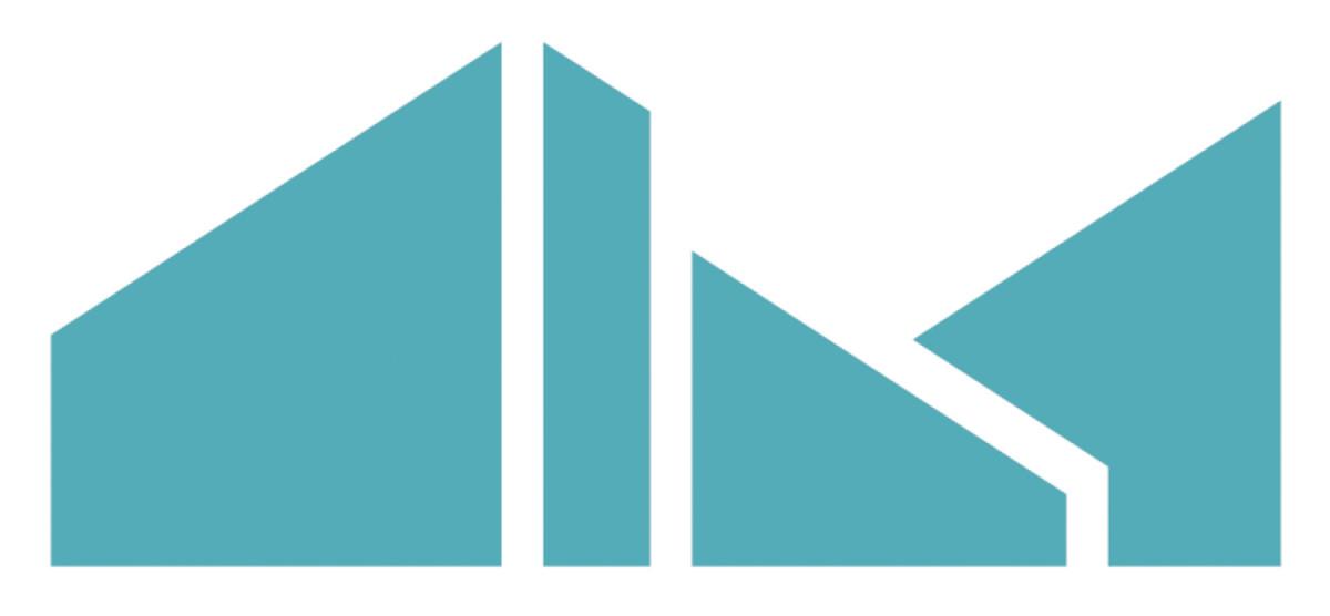 Utsnitt av forsiden til byggteknisk forskrift (TEK 17)