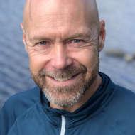 Morten Flatebø